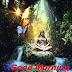 (Best) 2021 Good Morning Shiva Images | Shiv Shankar Images Hd
