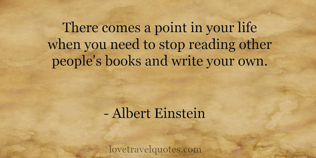 10 Wise Quotes By Albert Einstein You Need To See Motivational