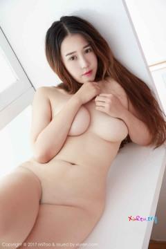 [RBD-657] Hiếp dâm chị dâu vú to Yuna Shiina