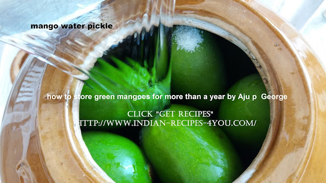 https://www.indian-recipes-4you.com/2018/05/mango-water-pickle-recipe.html