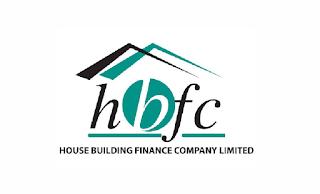 www.hbfc.com.pk Jobs 2021 - House Building Finance Company Limited (HBFC) Jobs 2021 in Pakistan