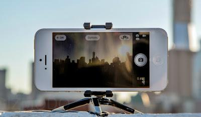 cara mematikan suara kamera iphone jepang tanpa jailbreak