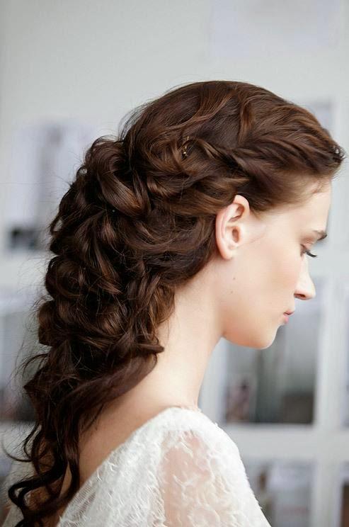 Fabulous Indus Hair Extensions Beautiful Wedding Hairstyles Hairstyles For Men Maxibearus