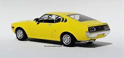 Toyota-Celica-1975-Minichamps