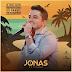 Baixar - Jonas Esticado - Bloquinho de Verão - 2K20