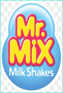 MR. MIX CAMOCIM
