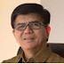 Dirawat 2 Minggu, Dokter di RSUD Arifin Achmad Pekanbaru Meninggal Dunia