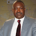 OAU to host Olawepo Hashim, as he delivers public lecture on development in Nigeria.