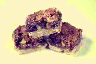 resep kue tart butter cookies