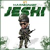 HARMONIZE - JESHI DOWNLOAD MP3 AUDIO