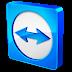 TeamViewer v11.0.56083 | Premium / Corporate / Enterprise | Español
