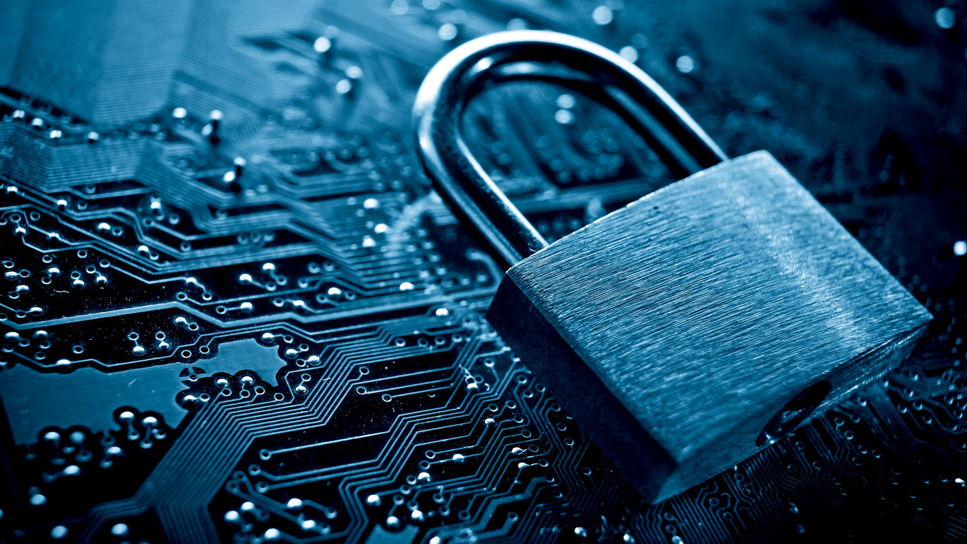 Actionable Measures To Ensure Corporate Data Protection In The New Normal