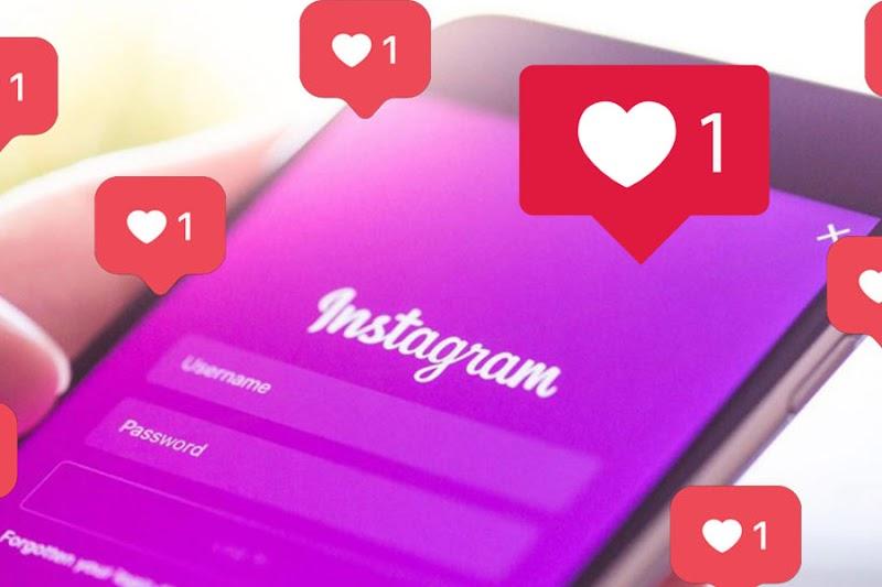 Instagram expande la experiencia de ocultar el número de Me gusta en las imágenes