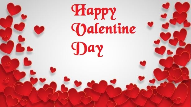 valentine day 2021 #1 images