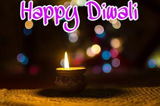 Hd Diwali Images 2019