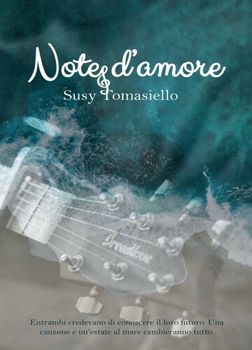 Note d'amore