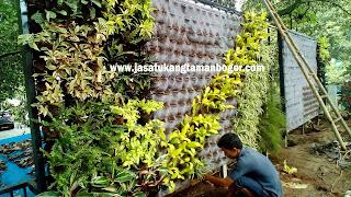 Tukang Taman Vertikal di Bsd,Jasa Pembuatan Taman Vertikal di Bsd,Jasa Tukang Taman, Vertikal di Bsd,Tukang Taman Vertikal di Tangerang,Jasa Pembuatan Taman Vertikal di Tangerang