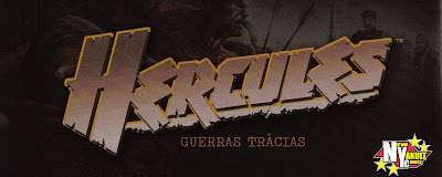 http://new-yakult.blogspot.com.br/2012/12/hercules-guerras-tracias.html