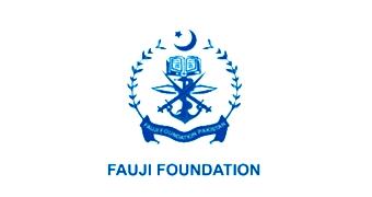 Fauji Foundation Rawalpindi  Latest  Jobs 2021 – Apply Online at Ejobspire.com- 2021