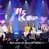 GMA's HALLYPOP INTRODUCES TWO NEW DELIGHTFUL SHOWS THAT WILL SURELY HOOK KOREAN ENTERTAINMENT AFICIONADOS