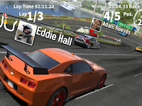 GT RACING 2 The Real Car Exp v1.5.3g Mod Apk (Money) Offline