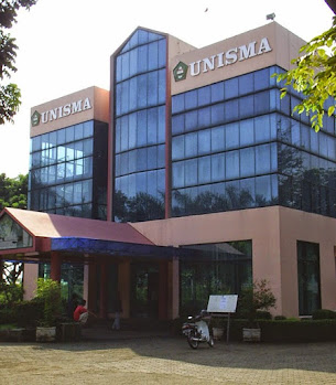 Universitas Islam 45 Bekasi – Daftar Fakultas dan Program Studi