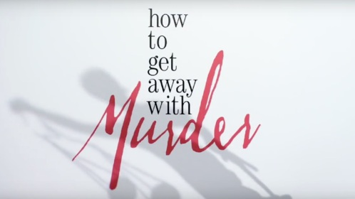 How To Get Away With Murder 3ª Temporada