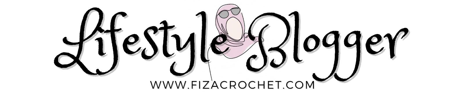 FizacrochetDotCom