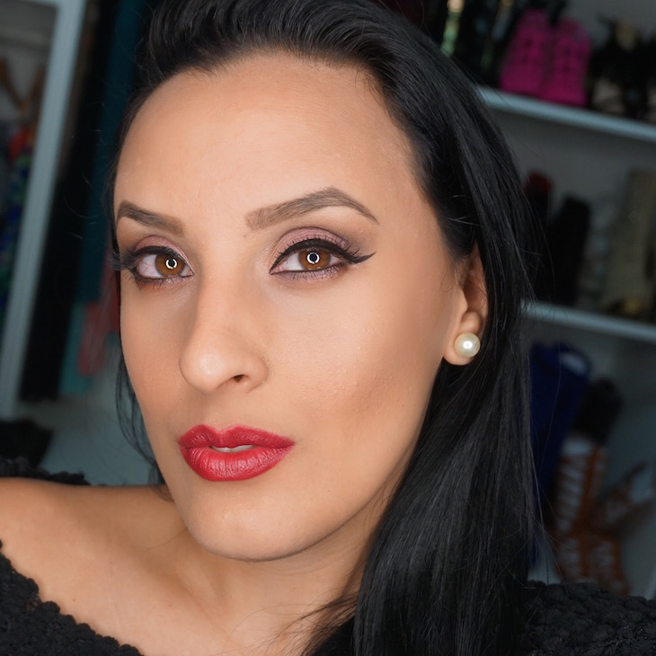 MOTD-Using-All-elf-Cosmetics-Vivi-Brizuela-PinkOrchidMakeup
