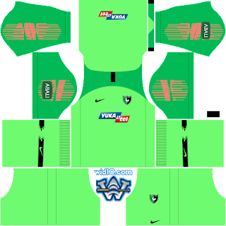 Denizlispor 2020 Dream League Soccer dls 2020 forma logo url,dream league soccer kits, kit dream league soccer 2019 2020,Denizlispor dls fts forma süperlig logo dream league soccer 2020 , dream league soccer 2019 2020 logo url
