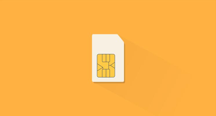 Cara Daftar dan Registrasi Ulang Kartu Prabayar Semua Operator