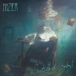 Baixar Almost - Hozier Mp3