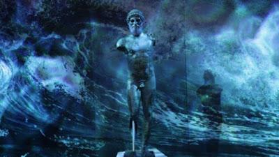 Στα ίχνη της Αργοναυτικής εκστρατείας στο Εθνικό Αρχαιολογικό Μουσείο
