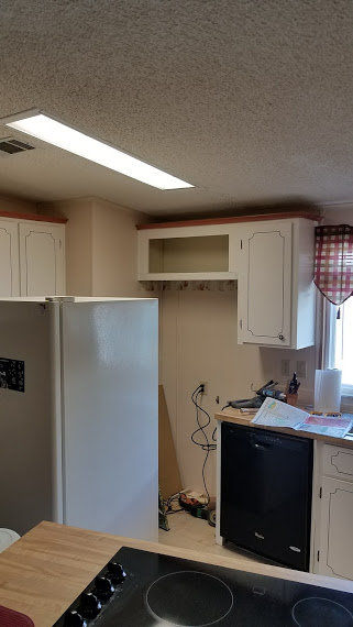 Vendors To Install Kitchen Faucets