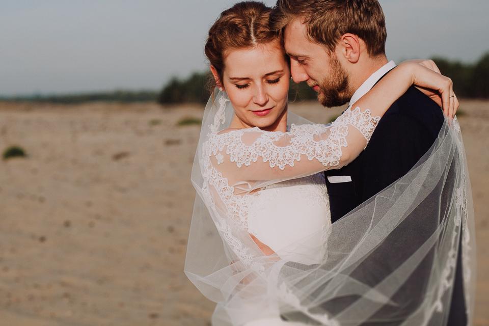 najlepszy-fotograf-wesele-kraków