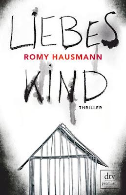 https://www.genialokal.de/Produkt/Romy-Hausmann/Liebes-Kind_lid_38555448.html?storeID=barbers