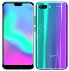 Honor 10 discount offer