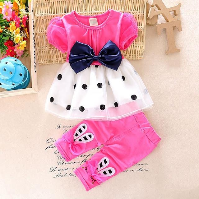loja infantil, roupa de menina, moda infantil, moda, comprar enxoval de criança, loja infantil, vestido infantil, calça infantil,