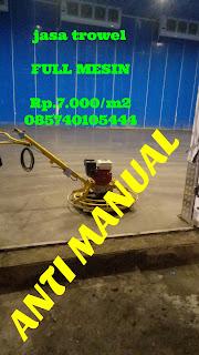 Jasa Trowel Lantai,jasa trowel lantai beton,jasa trowel lantai cor,jasa trowel gudang,jasa trowel beton,jasa trowel lantai,tukang trowel beton,spesialis trowel beton,jasa trowel pabrik,jasa trowel bengkel,jasa floor hardener lantai,spesialis floor hardener lantai,trowel sika,trowel beton murah,tukang trowel beton,cor beton gudang,poles trowel,poles cor,jasa trowel lantai,spesialis trowel lantai,spesialis cor gudang,jasa cor jalan,jasa cor pabrik,spesialis cor pabrik,spesialis cor gudang,lantai cor gudang,floor hardener gudang,floor hardener warna,spesialis trowel sika,spesialis trowel sika,jasa trowel cor beton,rigid jalan raya,pengecoran jalan raya,spesialis rigid beton jalan raya,tukang cor,tenaga cor gudang,rabat beton,rabat lantai,screeding lantai,jidar bergetar,trowel cor,penghalusan beton,jasa pengecoran gudang,jasa pengecoran pabrik,jasa trowel lapangan,jasa trowel bengkel,jasa trowel area parkir,trowel murah,mesin trowel