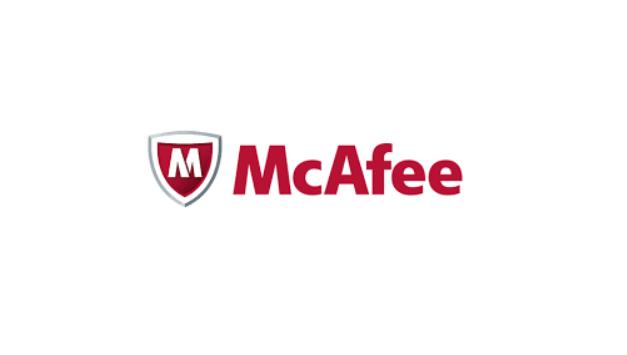 تحميل برنامج Mcafee مضاد الفيروسات العملاق مجاناً  اخر اصدار