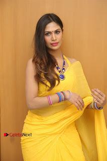 Tik Talk Telugu Movie Teaser Launch  0029.jpg