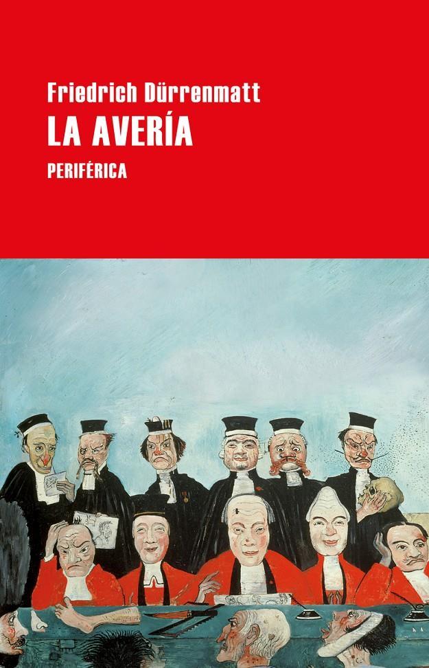 https://laantiguabiblos.blogspot.com/2020/07/la-averia-friedrich-durenmmatt.html