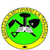 Matokeo Kidato Cha Nne | Form FOUR Results | CSEE NECTA Results | NECTA Form Four Exams Results 2020