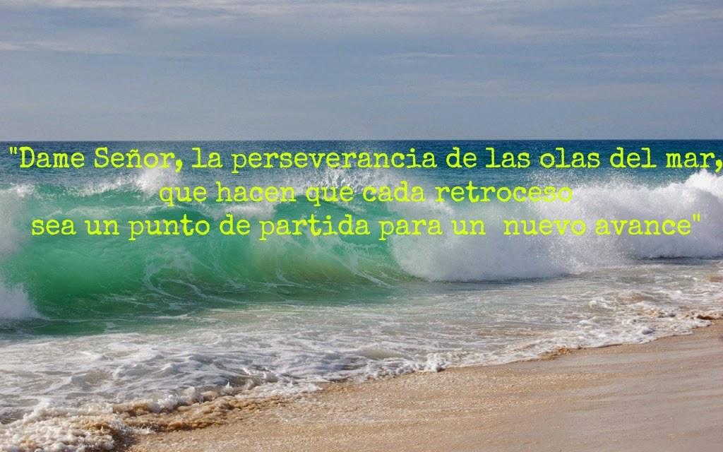 Imagenes Con Frases De Amor De Mar: Amor, Sentimiento, Y Alma.: Pensamientos Y Reflexiones