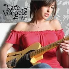 Download lagu Kate Voegele - When You Wish Upon A Star
