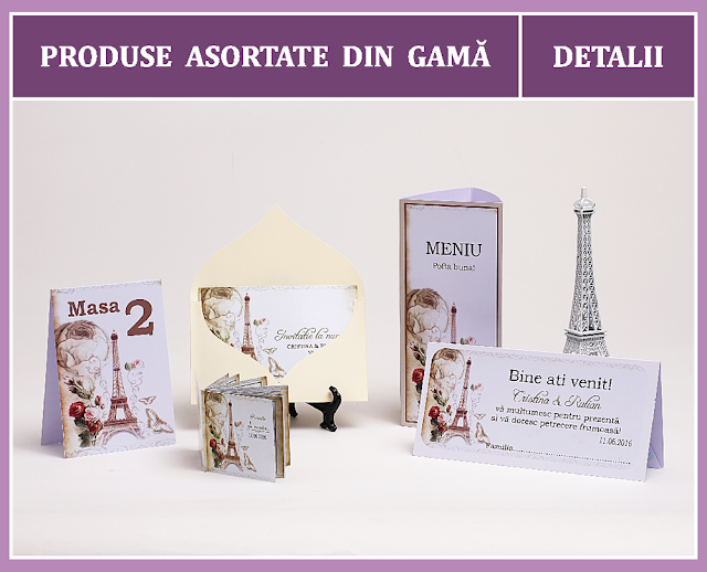 http://www.bebestudio11.com/2017/01/modele-asortate-nunta-tema-paris-in_3.html
