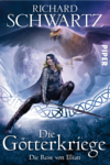 https://miss-page-turner.blogspot.com/2019/01/rezension-die-gotterkriege-die-rose-von.html