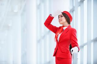 Uçak Bileti İptali Nasıl Yapılır ile ilgili aramalar thy uçak bileti iptali nasıl yapılır  uçak bileti iptali anadolujet  uçak bileti iptali pegasus  pegasus uçak bileti iptali para iadesi  uçak bileti iptal etme sunexpress  ucuza bilet iptal  hastalik durumunda ucak bileti iptali  sağlık raporu ile uçak bileti iptali