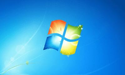 إصدارات Microsoft تحديثات KB4507449 ، KB4507448 لنظام التشغيل Windows