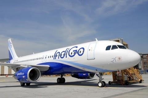 बंगलूरू देश का पहला बायोमेट्रिक सिस्टम बेस्ड एयरपोर्ट बना
